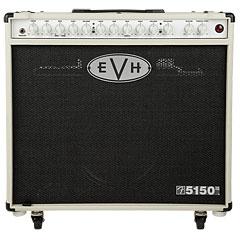 EVH 5150 III 1x12 50W Ivory « E-Gitarrenverstärker