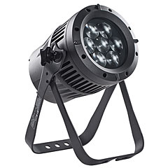 Expolite TourLED Pro 28 TW Zoom « Lámpara LED