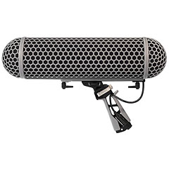 Rode Blimp MkII « Mic Accessories
