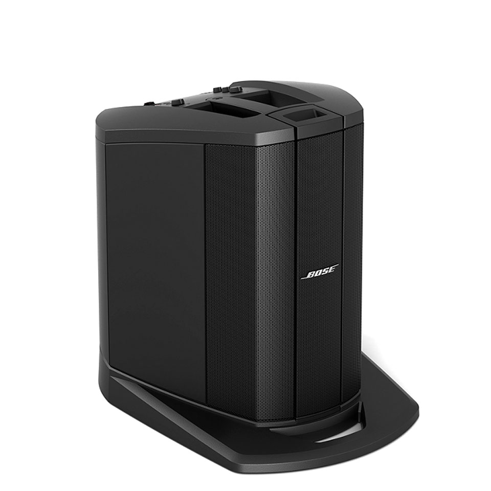 bose l1 compact active pa speakers. Black Bedroom Furniture Sets. Home Design Ideas
