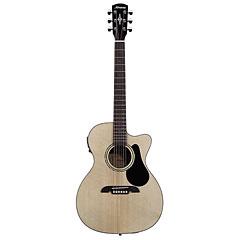 Alvarez Regent RF27 CE « Guitarra acústica