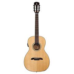 Alvarez Artist AP70E « Guitarra acústica