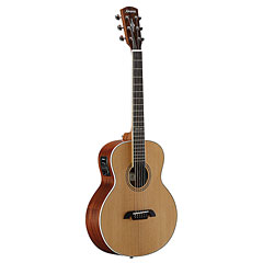 Alvarez LJ60E Little Jumbo « Acoustic Guitar