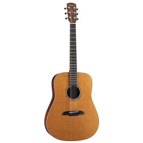 Guitarra acústica Alvarez Masterworks MD75S