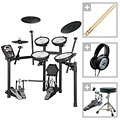 Roland V Drum TD-11KV Premium Bundle « Electronic Drum Kit