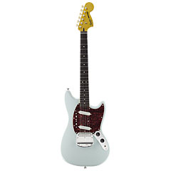 Squier Vintage Modified Mustang « Chitarra elettrica