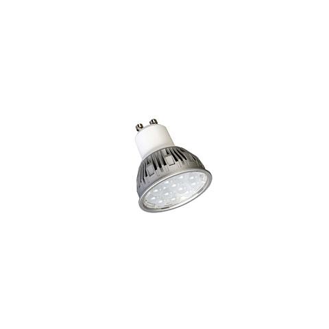 Lampe (Leuchtmittel) LiteGear Facetta La Perla GU10
