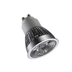 LiteGear Paraflecta LED GU10 « Lamp (Lightbulbs)