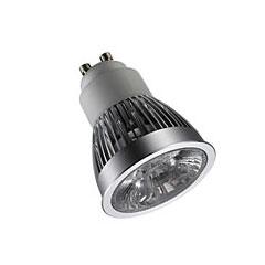 LiteGear Paraflecta LED GU10 « Lampe (Leuchtmittel)