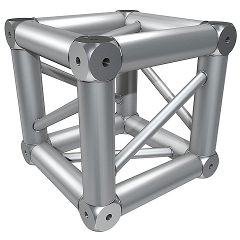 Global Truss F34 Multi Boxcorner