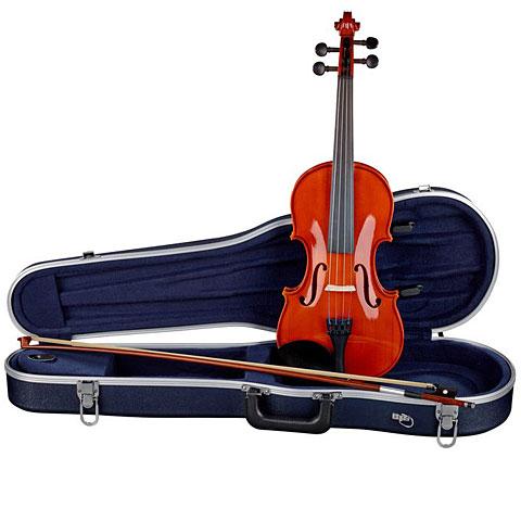 Yamaha v3 ska 4 4 violinset violin for Violin yamaha 4 4