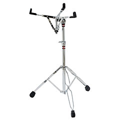 Gibraltar Concert Snare Stand « Stand caisse claire
