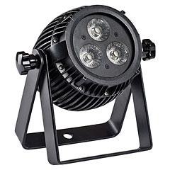Expolite TourPar 18 Outdoor « LED-Lampor