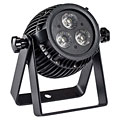 LED Lights Expolite TourPar 18 Outdoor