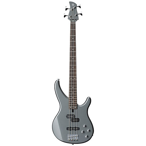 Yamaha TRBX204 GRM « Electric Bass Guitar