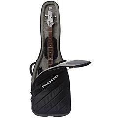 Mono Vertigo Bass Guitar BLK
