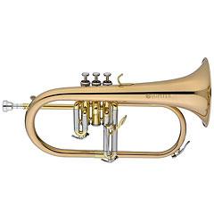 Jupiter JFH1100R « Bugle