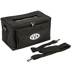 EVH 5150 Mini Lunchbox Gigbag « Softcase Amp/Box