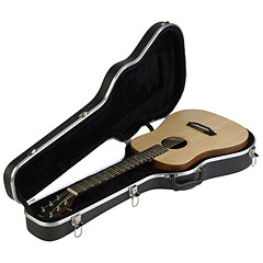 SKB 300 Baby Taylor/Martin LX Guitar Case « Acoustic Guitar Case