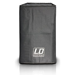 LD-Systems GT 12 B Cover « Accesorios altavoces