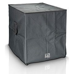 LD-Systems LDGTSUB15B « Accessories for Loudspeakers