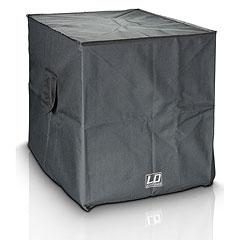 LD-Systems LDGTSUB15B « Lautsprecherzubehör