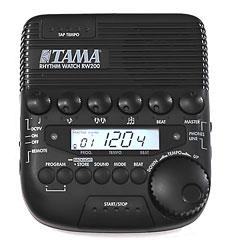 Tama Rhythm Watch RW200 « Metrónomo