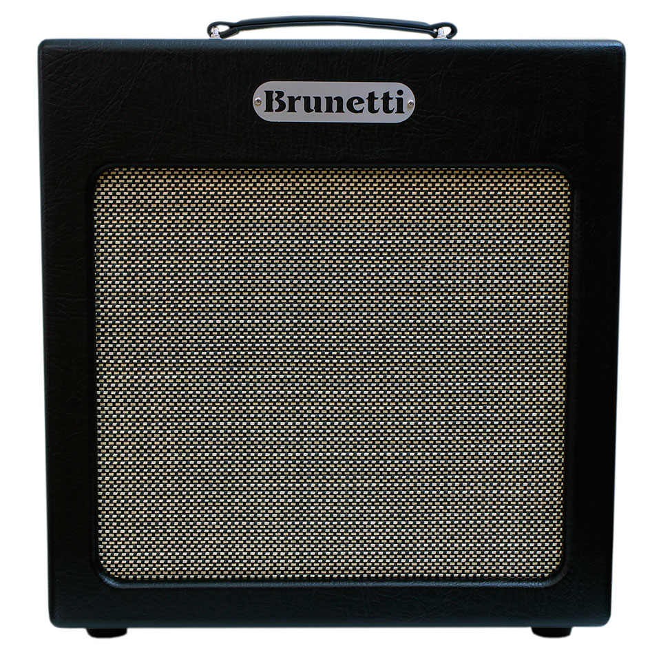 new irt guitar ironheart boxed p laney asp cabinet x