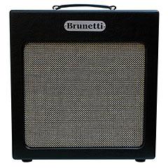 """Brunetti Pleximan 1x12"""" « Box E-Gitarre"""
