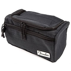 Fender Toiletry Bag