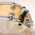 """Caja Tama Starclassic Maple MAS1465-ATM 14"""" x 6,5"""" Antique Maple Snare"""