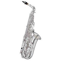 Jupiter JAS1100SQ « Saxofón alto