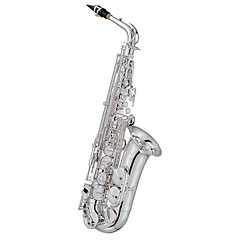 Jupiter JAS1100SQ « Alt saxofoon