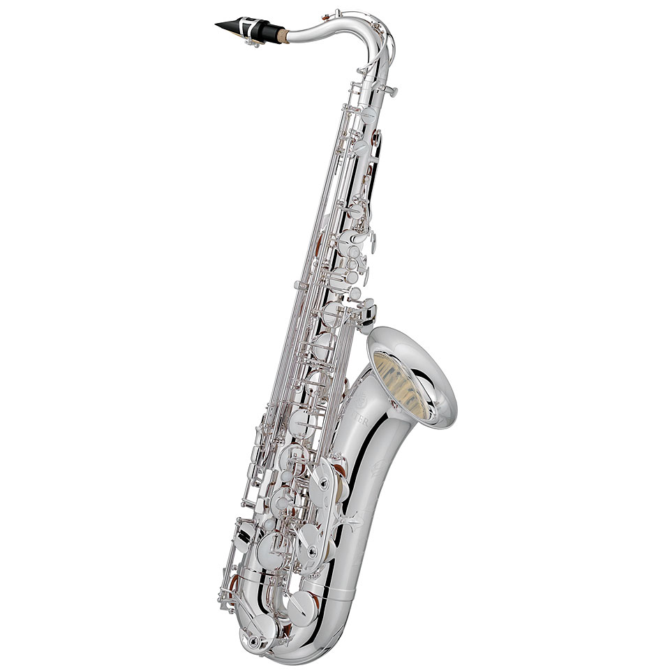 Saxophone - Jupiter JTS1100SQ Tenorsaxophon - Onlineshop Musik Produktiv