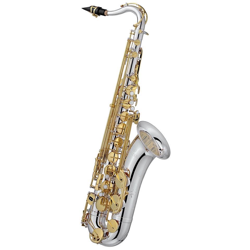 Saxophone - Jupiter JTS1100SGQ Tenorsaxophon - Onlineshop Musik Produktiv