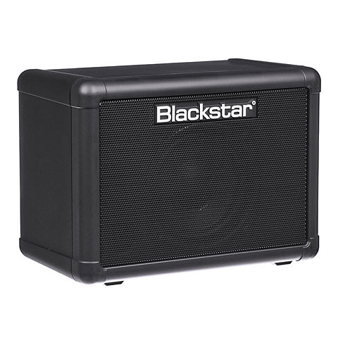 Mini Amp Blackstar FLY 103 Extension Cabinet