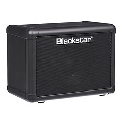 Blackstar FLY 103 Extension Cabinet « Mini amplificador