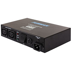 Furman AC-210 A E Power Conditioner « Distribuidor corriente