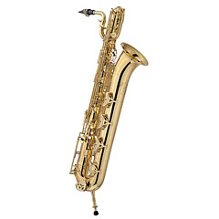 Jupiter JBS1100 « Baritonsaxophon