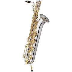 Jupiter JBS1100SG « Baritonsaxophon