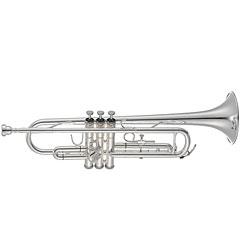 Jupiter JTR700RSQ « Trompeta Perinet
