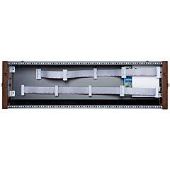 Roland SYR-E84 System 500