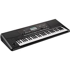 Korg Pa300 « Keyboard