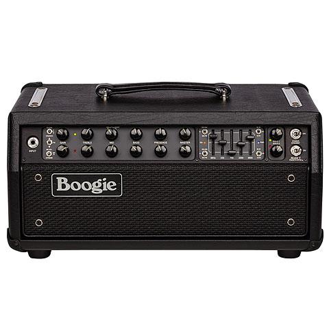 Cabezal guitarra Mesa Boogie Mark Five:35 Head