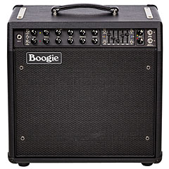 Mesa Boogie Mark Five:35 « Ampli guitare, combo