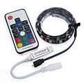 Effect Accessoires Temple Audio Design RGB-24
