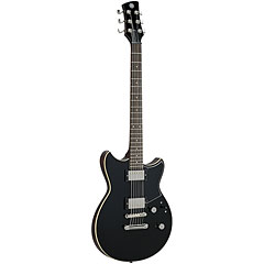 Yamaha Revstar RS420 BST « Electric Guitar