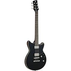 Yamaha Revstar RS420 BST « Guitare électrique