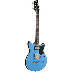 Yamaha Revstar RS420 FTB « Electric Guitar