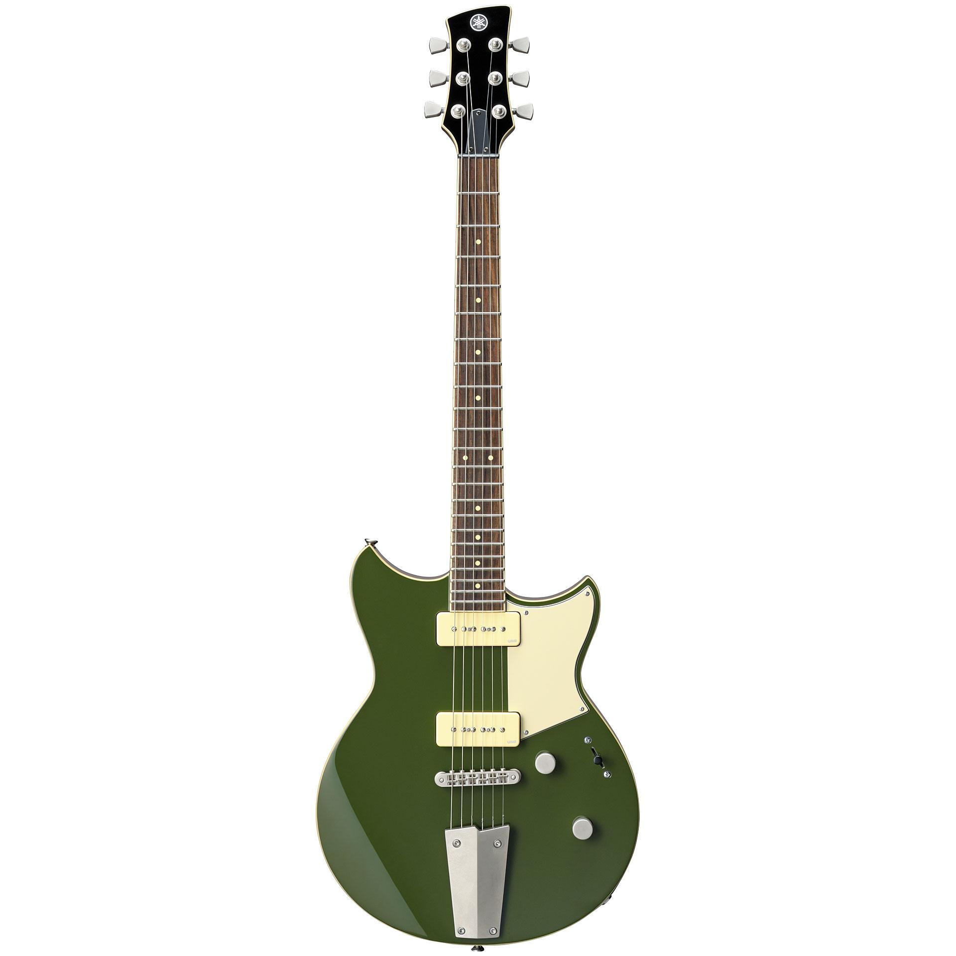 yamaha revstar rs502t bgr electric guitar